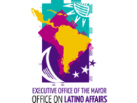 Mayor's Office on Latino Affaris